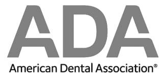 A Dental