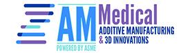 ASME_AMMedical_LogoBrand