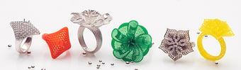 Jewelry Service Bureau