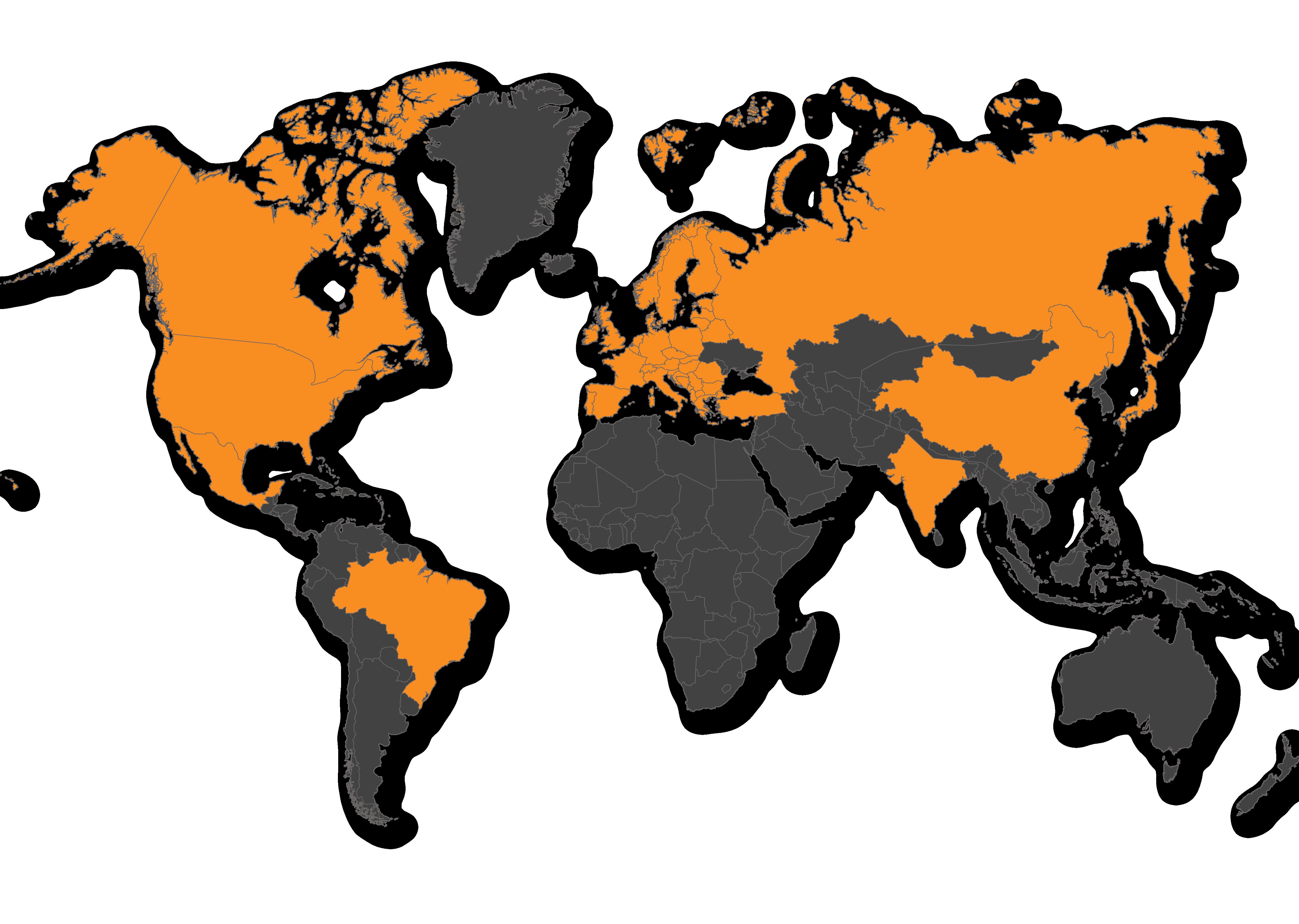 B9C Dealer Map.png_NoBG.png