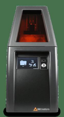 B9 Core Series 3D Printer