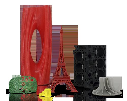 When should I buy a 3D printer?