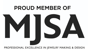 MJSA Proudmember