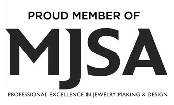 MJSA Proudmember