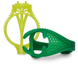 yellow-and-emeraldweb