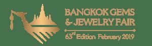 Bangkokgemjewelryfair2019