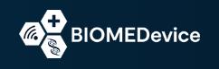 BioMedDevice