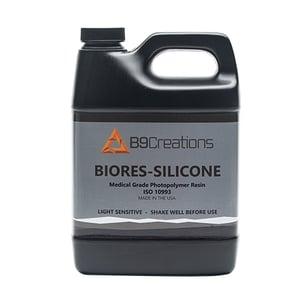 BioRes-Silicone