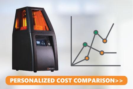 Cost-Comp-CTA