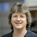 Jill Kenik