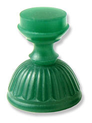 green-trophy-large