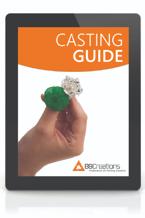 Casting Guide EBook-100-1-1
