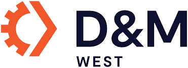 D and M West