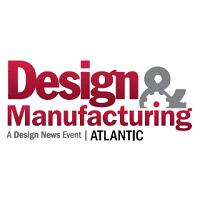 Design and Manufacturing Atlantic
