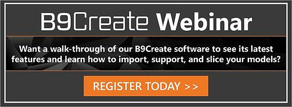 B9Create-Webinar-Image