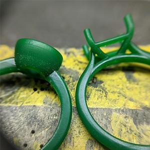 Emerald Resin FAST