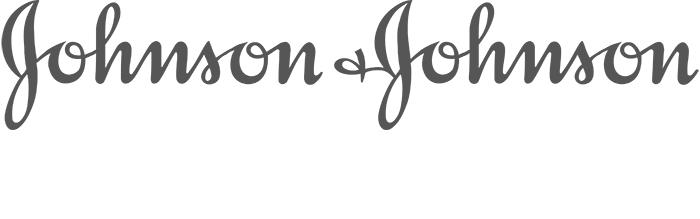 J and J_logo