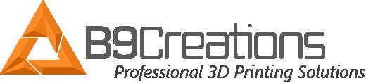 B9C_logo_gray_tagline_withCap.png