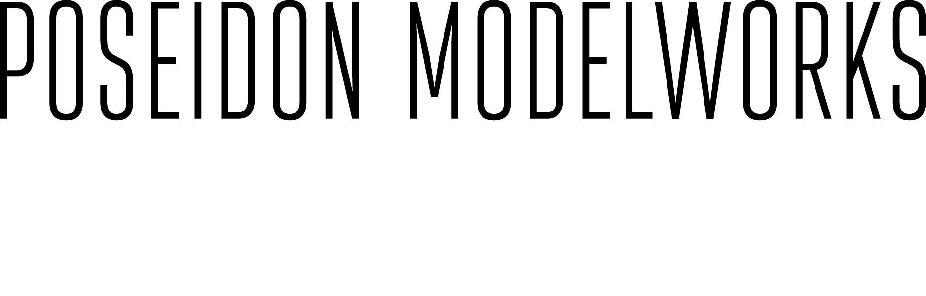 Poseidon_Modelworks_L