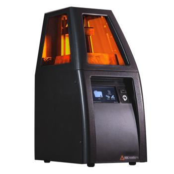 printer_b9_core_550