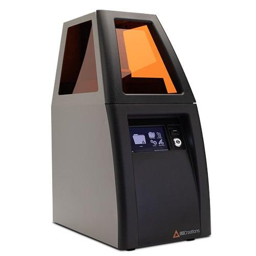printer_b9_core_med_500