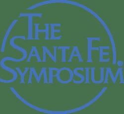 SantaFeSymposium