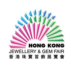 Hong Kong Jewellery & Gem Fair
