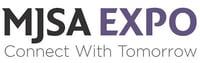 MJSA Expo 2019
