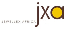 Jewellex Africa 2018