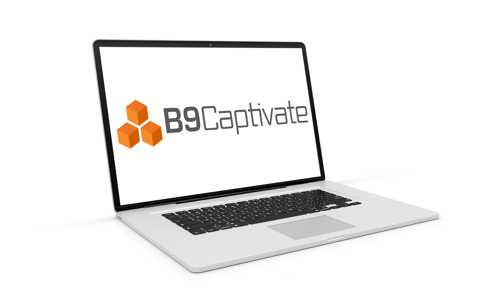 Captivate on Screen LogoWEB.png