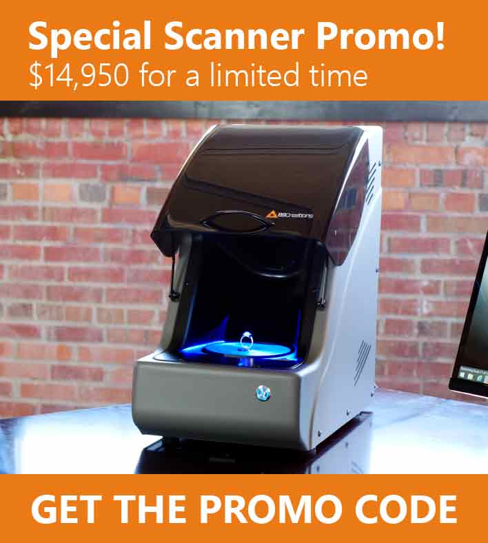 Scanner-Promo-Page