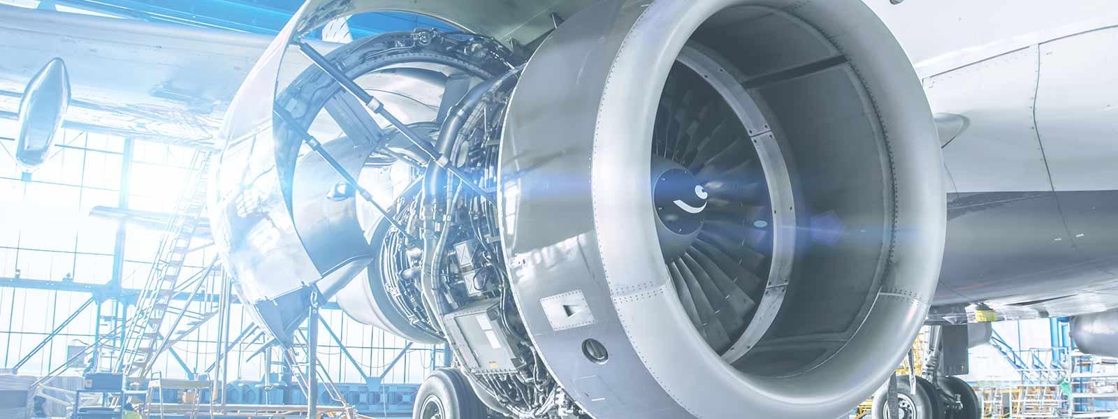 Aerospace 3D Printer