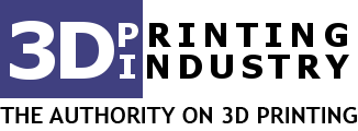 The Most Important 3D Printing Industry Events of 2017