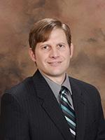 Scott Reisenauer