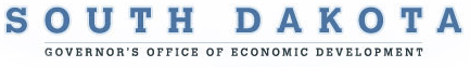 South Dakota Governor's Office of Economic Development highlights B9Creations in feature story