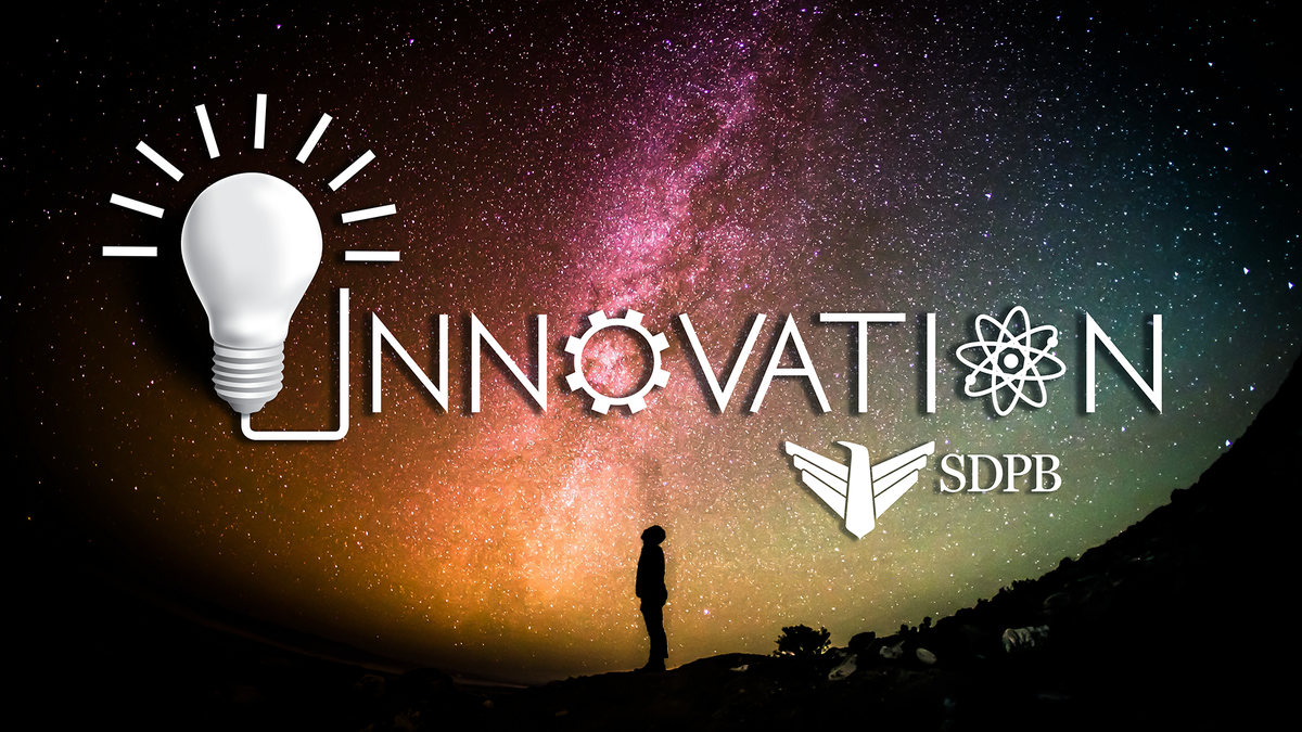 Innovation: B9Creations Teams Up With SDC Technologies