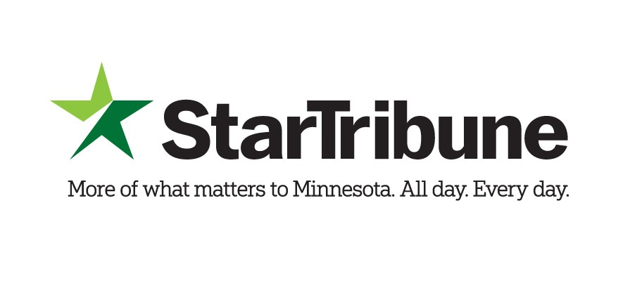 Minneapolis Star Tribune Shares B9Creations' Involvement with Mitsui Chemicals