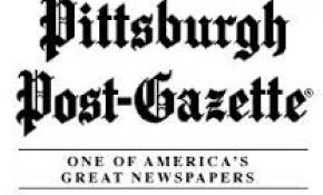 Pittsburgh Post Gazette Highlights B9Creations' Minority Investment Gain